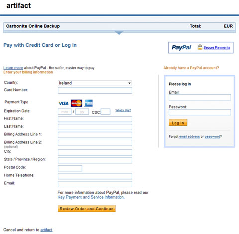 paypal_guide